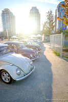 2016 Great Canadian VW Show!!!